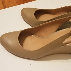 Kelly & Katie womens Shoes size 8.5